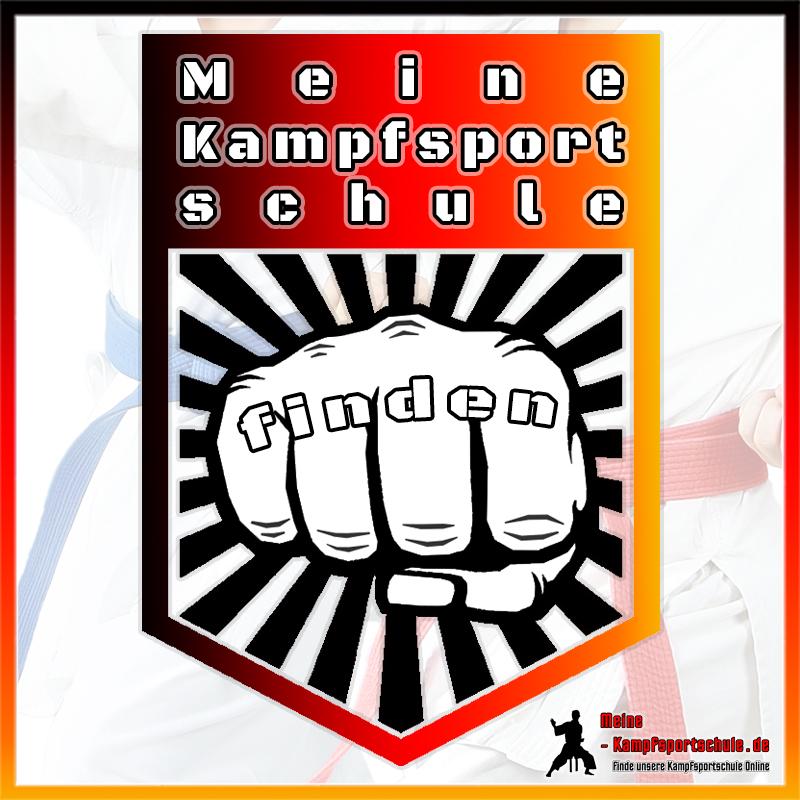 Blog - Meine Kampfsportschule - Profilbild