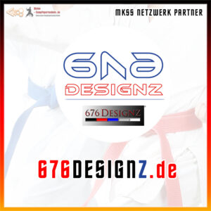 Profilbild 025 Designagenentur - 676DESIGNZ.de