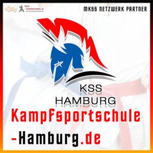 Profilbild 015 Hamburg - Schule Kampfsport