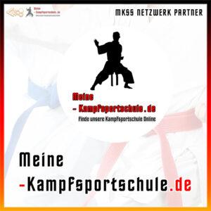 Profilbild 007 Mein-Kampfsportschule Online finden