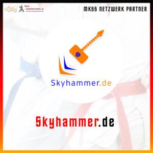 Profilbild 002 - Skyhammer.de